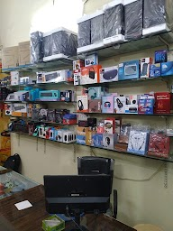 Samrt Tech Computer & Electronic photo 2