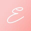 Embie: IVF, IUI Tracker icon