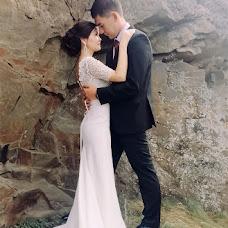 Wedding photographer Dauren Abilkhayatov (abilkhayatov). Photo of 23.08.2016