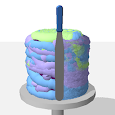 Icing On The Cake icon