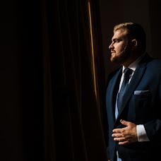 Fotógrafo de bodas Miguel angel López (focusfoto). Foto del 06.12.2018