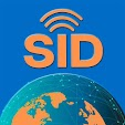 SID file APK for Gaming PC/PS3/PS4 Smart TV