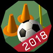 Soccer Drills 2018 APK