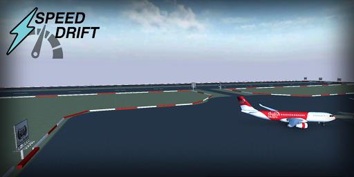 Speed Drift 0.1 screenshots 1