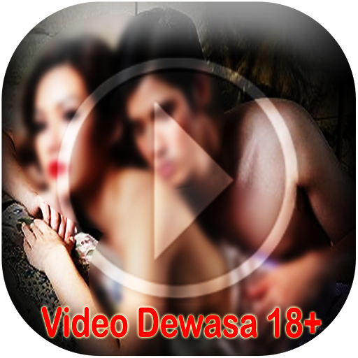Tải về Film BF Gadis JP 18 Lengkap Google Play softwares