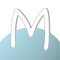 M-Mobility (A2A)