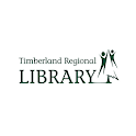 Timberland Regional Library icon