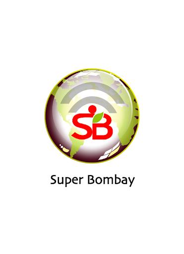 Super Bombay