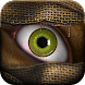 Sanitarium - Androidアプリ