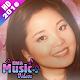Teresa Teng's Forever Cantonese Album apk