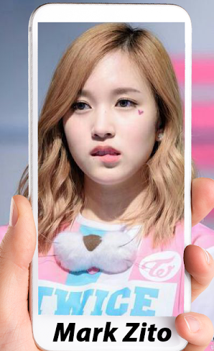 Mina Twice Wallpaper Kpop Hd Complete By Mark Zito Google Play