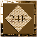 24K Icon Pack icon
