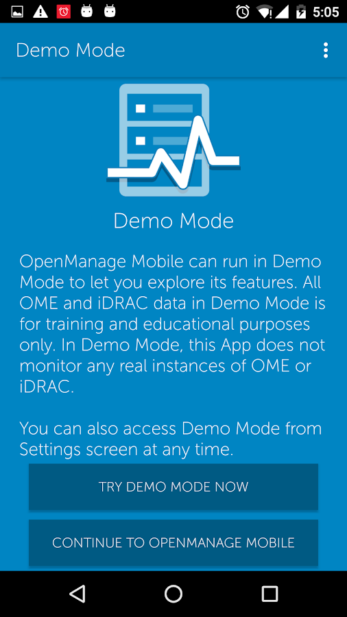 dell openmanage essentials user guide