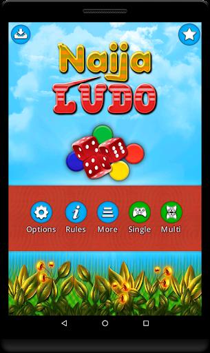 Naija Ludo 0.3.4 Screenshots 6