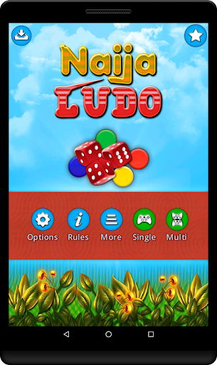 Naija Ludo, Classic Ludo  screenshots 6