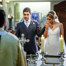 Wedding photographer Felipe Rezende (feliperezende). Photo of 12.04.2018