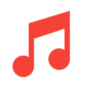 EBT Music Player: for Large Music Collections