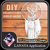 DIY Dreamcaster Design