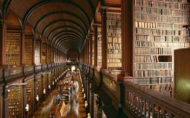 library_2013_8_14_20_9_16_b1.jpg