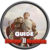 Guide for Lineage2 Revolution