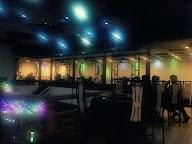 Ling's Pavilion photo 49