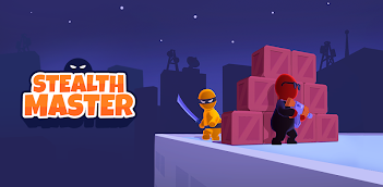 How to Download and Play Stealth Master on PC, for free!