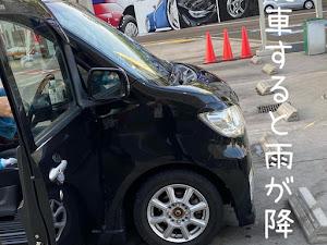タントエグゼカスタム L455S RS のカスタム事例画像 MG-TAKAさんの2020年06月06日15:24の投稿