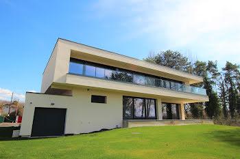 maison à Sciez (74)