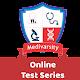 Medivarsity - Online Test Series