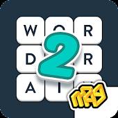 Tải Game WordBrain 2