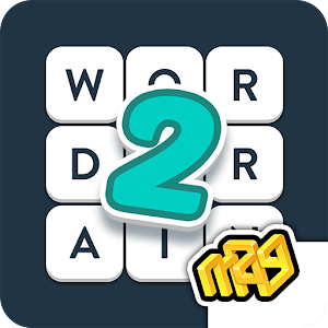 WordBrain 2 APK Cracked Download