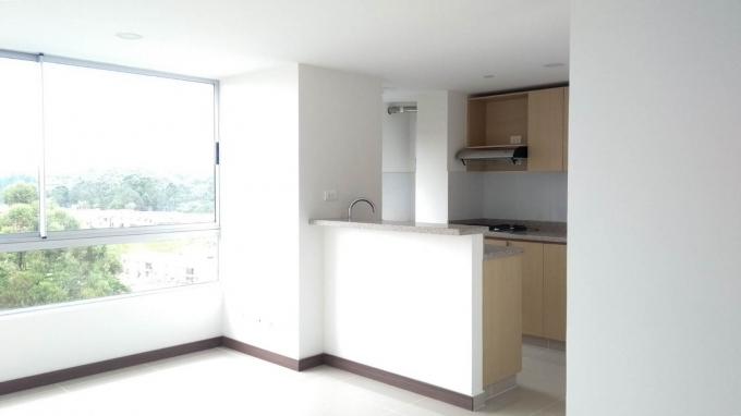apartamento en arriendo san antonio de pereira 585-22265