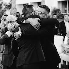 Wedding photographer Jiri Horak (JiriHorak). Photo of 29.10.2018