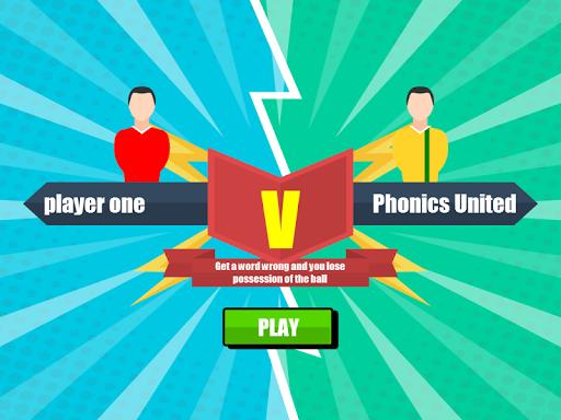 Football Word Cup 1.6 screenshots 6