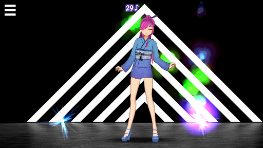 Your Dance Avatar for PC