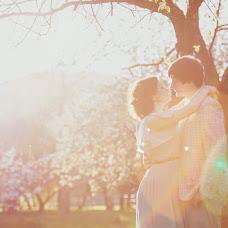 Wedding photographer Stefaniya Pipchenko (Stefani). Photo of 30.06.2014