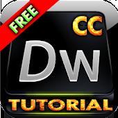 Learn DreamWeaver CC Basic