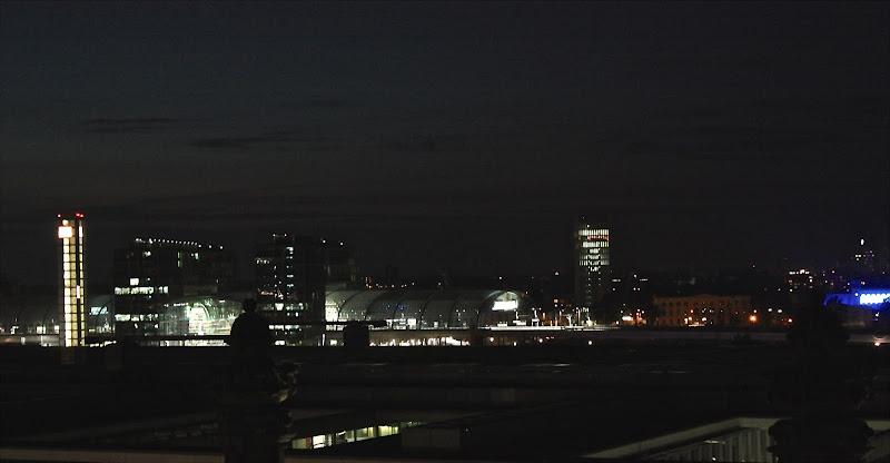 Berlin di beatrice37