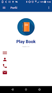 9apps playbook 1