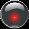 dk.mvainformatics.android.motiondetectorpro.activity
