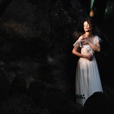 Wedding photographer Anastasiya Korotya (AKorotya). Photo of 27.05.2018