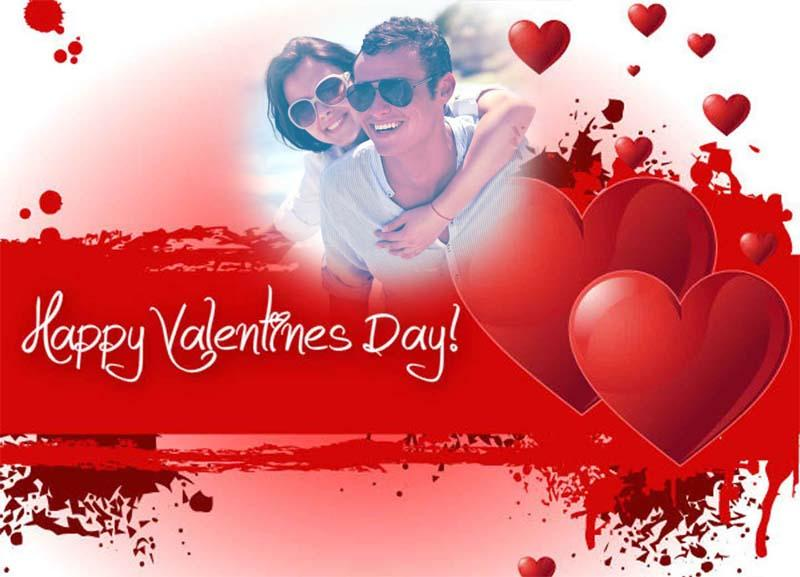 Valentine Frames 2017 Love Android Apps On Google Play
