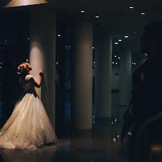 Wedding photographer Marya Poletaeva (poletaem). Photo of 27.01.2018