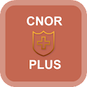 CNOR Flashcards Plus icon