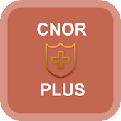 CNOR Flashcards Plus