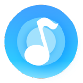 BlueTunes - Free Music & Music Videos