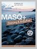 Powerlite MASQ+ Firming & Nutrition