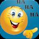 قصص مضحكة بدون نت icon