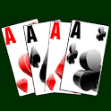 Simply Solitaire Pro icon