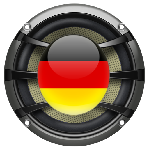 Radio SWR3 file APK Free for PC, smart TV Download